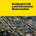 LIM image