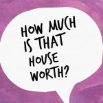 Pre auction offer - how much is that house worth