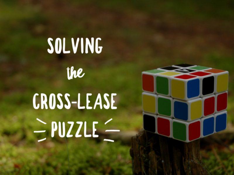 cross-lease