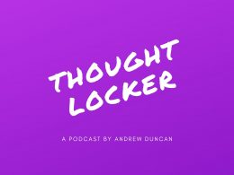 Thought locker