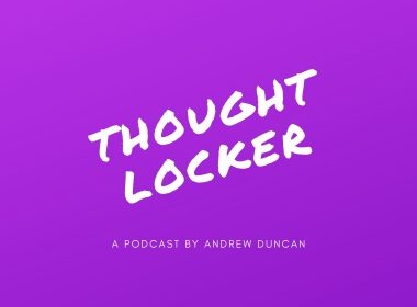 Thought locker