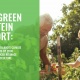 green protein report