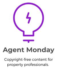 agent monday sidebar image