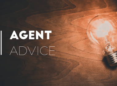 Agent advice