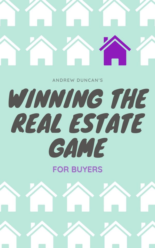 winning the real estate game